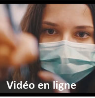 IMAGE-VIDEO EN LIGNE