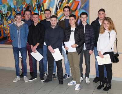 remise diplomes BTS18-7